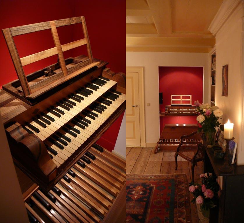 Choisir un premier orgue liturgique - Page 2 TunerFestijnDetail